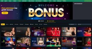 bonuslari